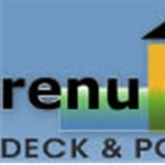 Redwood Decking Prices Company Logo