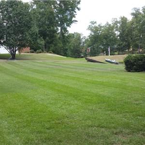 B&l Lawn Care Services Cover Photo