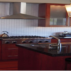 New Style Kitchen Cabinets Corp. Cover Photo