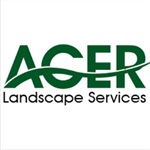 Acer Landscape Services Cover Photo
