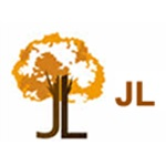 Jl Landscapes & Lighting Logo