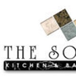 The Source Kitchen AND Bath Design Cover Photo