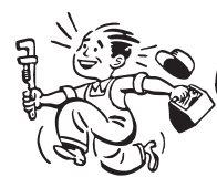 Curries Plumbing Heating & Cooling Inc Logo