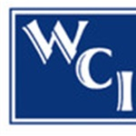 Windham Construction, Inc Logo