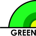 Green Igloo Cover Photo