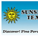 Sunspace Texas Logo
