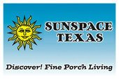 Sunspace Texas Logo
