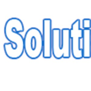 Surface Solutions Logo