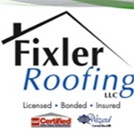 Fixler Roofing LLC Cover Photo