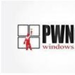 Pwng Services Logo
