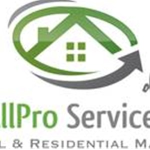 Allpro Services of West MI Cover Photo