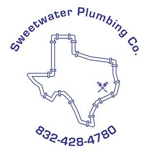 Sweetwater Plumbing Company Logo
