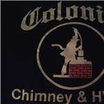 Colonial Chimney & Hvac LLC. Cover Photo