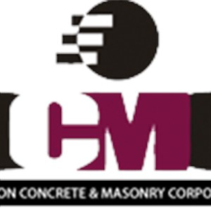 Dominion Concrete & Masonry Corporation Cover Photo