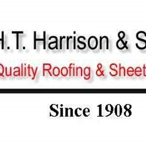 Ht Harrison & Sons Inc Cover Photo