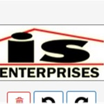 I S Enterprises Cover Photo