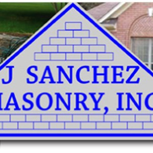 J Sanchez Masonry Cover Photo