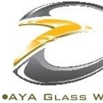 Aya-glass-work Cover Photo