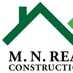 M.n. Reale Construction LLC Cover Photo