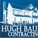 Hugh Bauers Contracting Inc Cover Photo