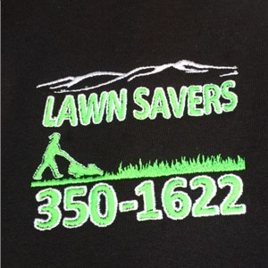 Lawn Savers Cover Photo