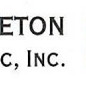 Fingleton Electric Logo