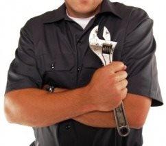 Honey Do Handyman & Fence Services - If Your Honey Wont do it we Will Logo