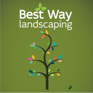 Best Way Landscaping Inc. Cover Photo