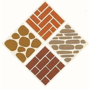 Pavers Patio Cost
