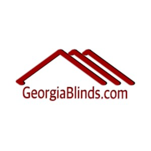 Georgia Blinds Logo