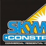 Skyward Construction Inc Logo