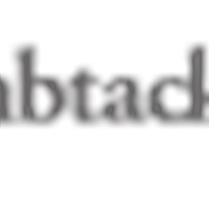 The Backyard Artisan, LLC Logo