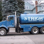 Stright Sewage Disposal Co Inc Cover Photo