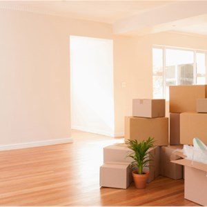Swift Budget Moving Services Cover Photo