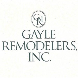Gayle Remodelers, Inc Cover Photo