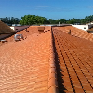 Franks Roofing & Spraying Inc Cover Photo