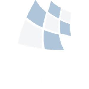 Kelly Prater Carpet Repair-installation Logo