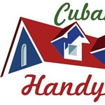 Cuban Handyman,LLC Cover Photo