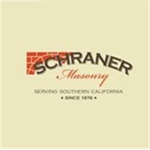 Schraner Masonry Inc Cover Photo
