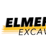 Elmer Lewis & Sons Inc Cover Photo
