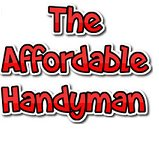 The Affordable Handyman Logo