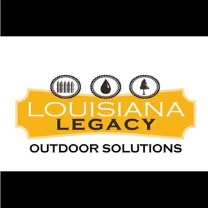 Louisiana Legacy Outdoor Solutions, LLC Cover Photo
