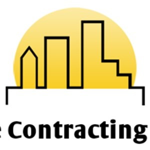 Venture Contracting Services Cover Photo