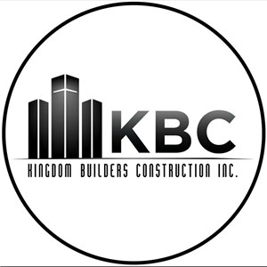 Kingdom Builders Construction Company Cover Photo