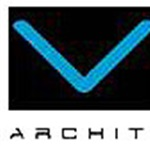 V3 Architectural Group Logo