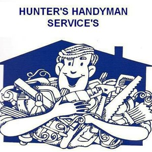 Hunters Handyman Service Cover Photo