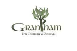 Grantham Treetrimming & Removal Logo