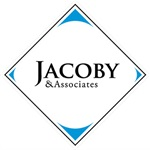 Jacoby & Associates Logo