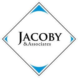 Jacoby & Associates Logo