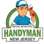 Handyman NJ Cover Photo